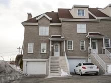 Maison de ville à vendre à Sainte-Thérèse, Laurentides, 310, boulevard du Coteau, app. 4, 12341446 - Centris