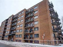 Condo / Apartment for rent in Côte-des-Neiges/Notre-Dame-de-Grâce (Montréal), Montréal (Island), 6950, Avenue  Fielding, apt. 517, 23627142 - Centris