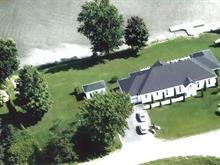House for sale in La Visitation-de-l'Île-Dupas, Lanaudière, 10, Chemin  Hérard, 19280371 - Centris