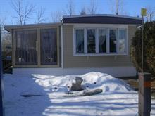 Mobile home for sale in Saint-Hubert (Longueuil), Montérégie, 3950, boulevard  Sir-Wilfrid-Laurier, apt. 266, 17523901 - Centris