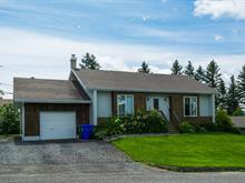 Maison à vendre à Amqui, Bas-Saint-Laurent, 171, Rue  Blanchet, 27946868 - Centris