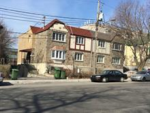Condo / Appartement à louer à Côte-des-Neiges/Notre-Dame-de-Grâce (Montréal), Montréal (Île), 4675, Chemin de la Côte-Sainte-Catherine, 14763715 - Centris