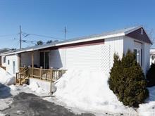 Maison mobile à vendre à Terrebonne (Terrebonne), Lanaudière, 15, Rue de la Châtelaine, 19801553 - Centris