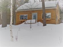 House for sale in Mayo, Outaouais, 381, Chemin de la Rivière-Blanche, 11305912 - Centris