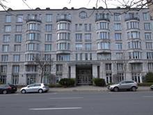 Condo / Apartment for rent in Ville-Marie (Montréal), Montréal (Island), 925, boulevard  René-Lévesque Est, apt. 601, 22784755 - Centris