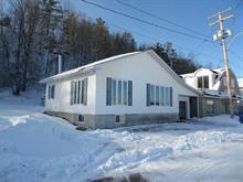 House for sale in Gracefield, Outaouais, 27, Rue  Vaillancourt, 28793707 - Centris