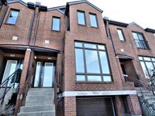 House for sale in Mercier/Hochelaga-Maisonneuve (Montréal), Montréal (Island), 7649, Rue  Claire-Fauteux, 25551730 - Centris