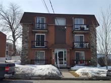 Immeuble à revenus à vendre à Terrebonne (Terrebonne), Lanaudière, 840, Rue  Chartrand, 9496917 - Centris
