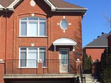 House for sale in Anjou (Montréal), Montréal (Island), 10259, boulevard des Galeries-d'Anjou, 18492081 - Centris