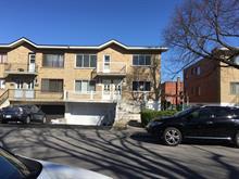 Condo / Apartment for rent in Saint-Laurent (Montréal), Montréal (Island), 2705, Rue  McWillis, 22693301 - Centris