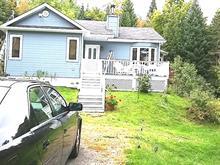 Maison à vendre à Saint-Sauveur, Laurentides, 510 - 512, Chemin des Aïeux, 25273073 - Centris