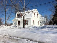 House for sale in Percé, Gaspésie/Îles-de-la-Madeleine, 10, Rue de l'Église, 23893668 - Centris