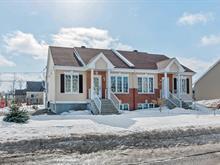 Duplex for sale in Lachute, Laurentides, 65 - 65A, Rue  Blériot, 23700724 - Centris