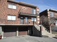 Condo for sale in LaSalle (Montréal), Montréal (Island), 1535, Rue  Baxter, apt. A, 27444649 - Centris