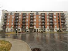 Condo à vendre à Saint-Laurent (Montréal), Montréal (Île), 995, boulevard  Jules-Poitras, app. 407, 12435319 - Centris