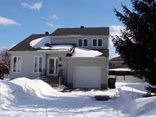 Maison à vendre à L'Île-Bizard/Sainte-Geneviève (Montréal), Montréal (Île), 513, Rue  Laberge, 10330720 - Centris
