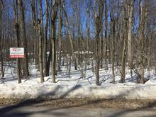 Lot for sale in Hudson, Montérégie, 100, Rue  Birch Hill, 10994025 - Centris