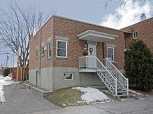 Maison à vendre à Mercier/Hochelaga-Maisonneuve (Montréal), Montréal (Île), 600, Rue  Joffre, 24997848 - Centris