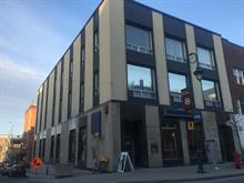 Commercial building for sale in Jacques-Cartier (Sherbrooke), Estrie, 108 - 110, Rue  Wellington Nord, 13196323 - Centris