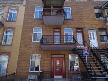 Triplex for sale in Rosemont/La Petite-Patrie (Montréal), Montréal (Island), 5456 - 5460, 5e Avenue, 23845168 - Centris