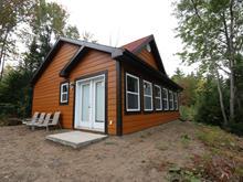 Maison à vendre à Saint-Tite, Mauricie, 126, Rue  Lahaie, 20367304 - Centris