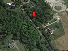 Terrain à vendre à Richmond, Estrie, Chemin  Durocher, 22923799 - Centris