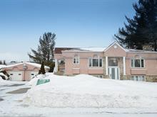 House for sale in Saint-Charles-Borromée, Lanaudière, 26, Rue  Degrandpré, 28776373 - Centris