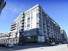 Condo for sale in Ville-Marie (Montréal), Montréal (Island), 901, Rue de la Commune Est, apt. 206, 22999945 - Centris