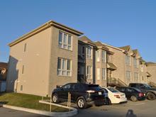 Condo for sale in Auteuil (Laval), Laval, 6635, boulevard des Laurentides, 24290190 - Centris
