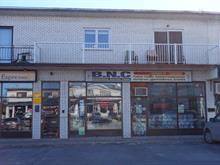 Bâtisse commerciale à vendre à Saint-Léonard (Montréal), Montréal (Île), 5118 - 5122, Rue  Jean-Talon Est, 10696891 - Centris