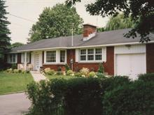 House for sale in Beaconsfield, Montréal (Island), 70, Croissant  Maple, 22878894 - Centris