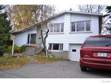 Maison à vendre à Pierrefonds-Roxboro (Montréal), Montréal (Île), 4795, Rue  Pierre-Lauzon, 25288897 - Centris