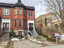 House for sale in Westmount, Montréal (Island), 21, Avenue  Windsor, 22556585 - Centris