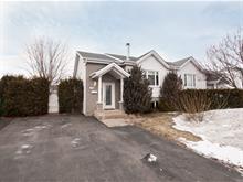Maison à vendre à Saint-Amable, Montérégie, 375, Rue  Monseigneur-Coderre, 24970994 - Centris