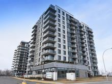 Condo for sale in Chomedey (Laval), Laval, 3635, Avenue  Jean-Béraud, apt. 304, 15602487 - Centris