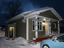 House for sale in Price, Bas-Saint-Laurent, 49, Rue  Onésime-Gagnon, 13296471 - Centris
