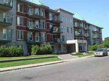 Condo à vendre à Côte-Saint-Luc, Montréal (Île), 7928, Chemin  Kingsley, app. 302, 14905898 - Centris