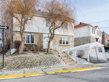 House for sale in Côte-des-Neiges/Notre-Dame-de-Grâce (Montréal), Montréal (Island), 5026, Avenue  Iona, 18535280 - Centris