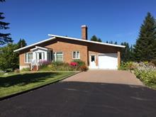 Maison à vendre à Amqui, Bas-Saint-Laurent, 232, Route  195 Nord, 19060369 - Centris