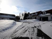 House for sale in Sainte-Croix, Chaudière-Appalaches, 5374, Route  Marie-Victorin, 12232830 - Centris