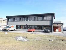 Industrial building for sale in Saint-Laurent (Montréal), Montréal (Island), 675, Montée de Liesse, 24295069 - Centris