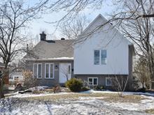 Maison à vendre à Saint-Bruno-de-Montarville, Montérégie, 1223, Rue  Goyer, 16918446 - Centris