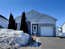 House for sale in Le Gardeur (Repentigny), Lanaudière, 152, Rue  Faribault, 23024374 - Centris