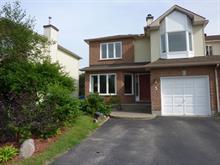 House for sale in Aylmer (Gatineau), Outaouais, 3, Rue de la Croisée, 12640695 - Centris