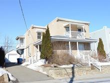 Duplex for sale in Sainte-Thérèse, Laurentides, 48 - 48A, Rue  Blainville Est, 27224603 - Centris
