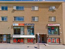 Local commercial à louer à Côte-des-Neiges/Notre-Dame-de-Grâce (Montréal), Montréal (Île), 6108 - 6132, Chemin de la Côte-Saint-Luc, 24342473 - Centris