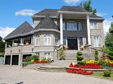 Maison à vendre à Duvernay (Laval), Laval, 3907, Rue du Vicomte, 15032539 - Centris