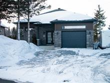 House for sale in Saint-Gilles, Chaudière-Appalaches, 261, Rue  Hamel, 26088742 - Centris