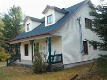 House for sale in Sainte-Émélie-de-l'Énergie, Lanaudière, 1450, Route  Saint-Joseph, 25465325 - Centris