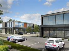 Commercial unit for rent in Mirabel, Laurentides, Rue de Chaumont, 26151035 - Centris